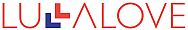 lullalove-logo