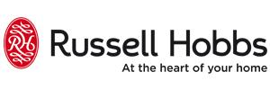 Russell_Hobbs_Logo_