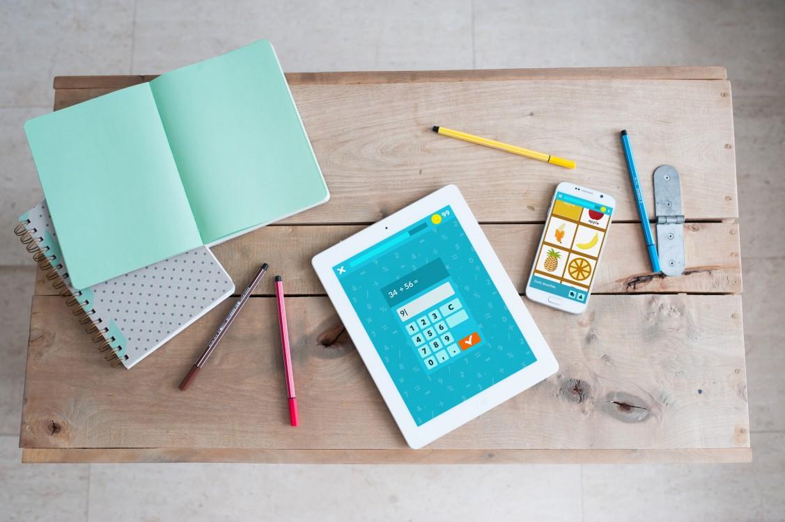 squla, edukacja domowa, nauka w domu