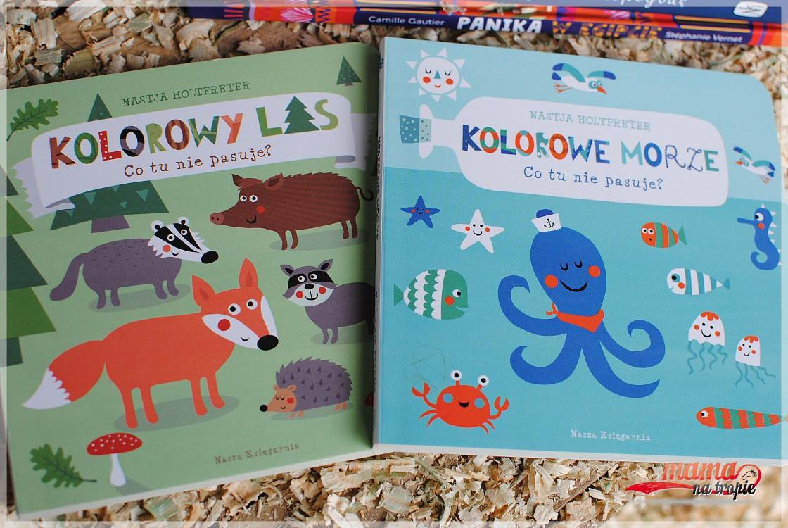 książki dla najmłodszych, biblioteczka dla dzieci, książki dla dzieci, czytam z dzieckiem