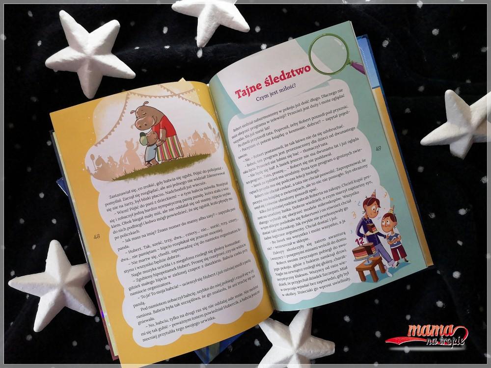 wiersze na dobranoc, kołysanki, mądre bajki, książki dla dzieci, wydawnictwo GREG