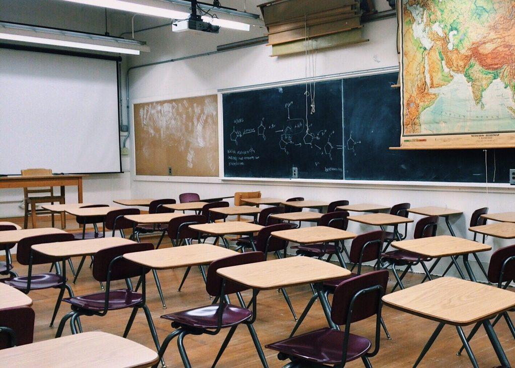 ucz się ze mną, portal edukacyjny, korepetycje online