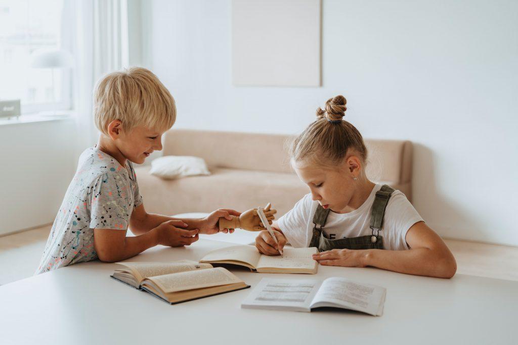 nauka angielskiego, język angielski, angielski dla dzieci