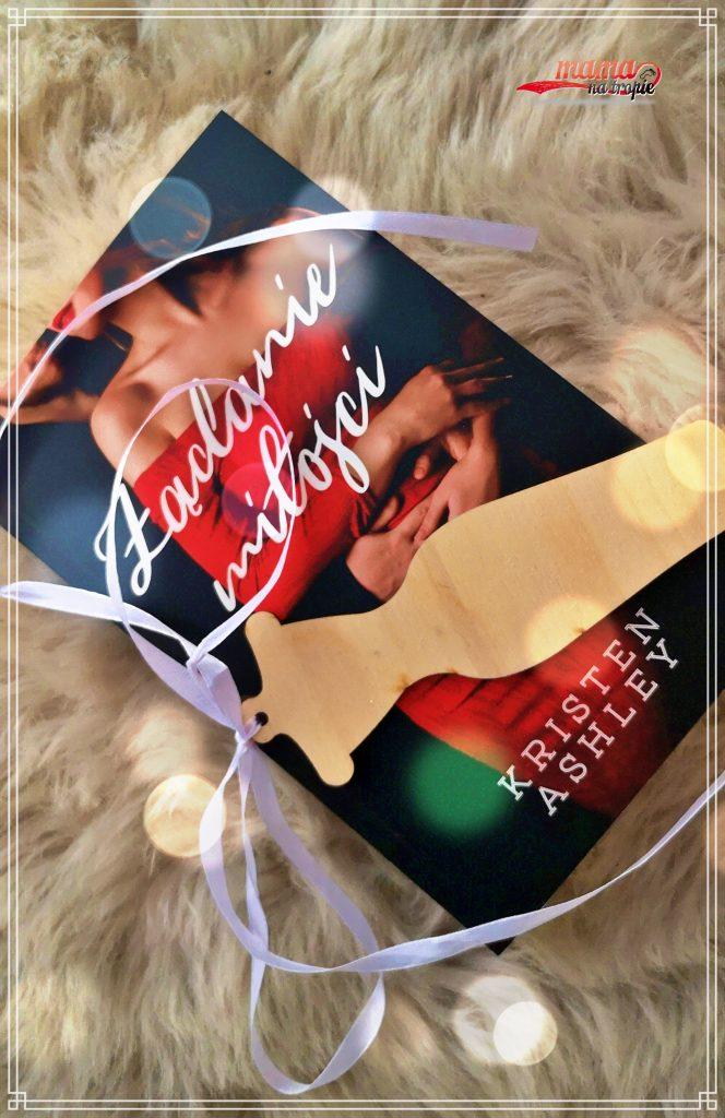 żądanie miłości, nieosiągalny, powieści dla kobiet, nowości biblioteczne,